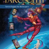Tarot Professionals