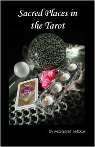 Sacred Places in the Tarot